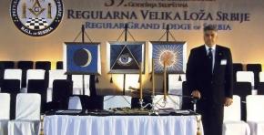 Intervju za Politiku, Tahir Hasanović: Moramo da seujedinimo