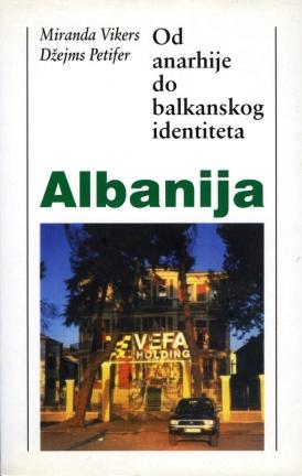 Nea izdavačka delatnost direktor i glavni urednik Tahir Hasanović, slika 11