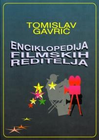 Nea izdavačka delatnost direktor i glavni urednik Tahir Hasanović, slika 2