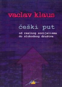 Nea izdavačka delatnost direktor i glavni urednik Tahir Hasanović, slika 5