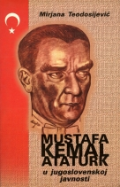Nea izdavačka delatnost direktor i glavni urednik Tahir Hasanović, slika 9