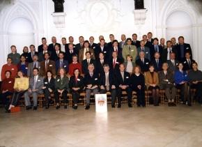 Wilton Park konferencija, VelikaBritanija