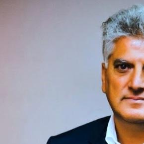 Hasanović: Trilateralna prilika da Srbija pokažepotencijale